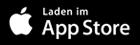 App im appstore