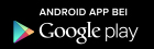 App auf google play