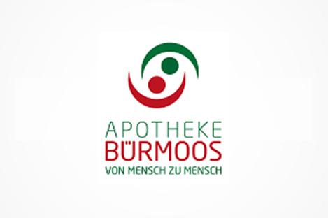 ref_bürmoos