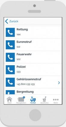 screenshot--nummern