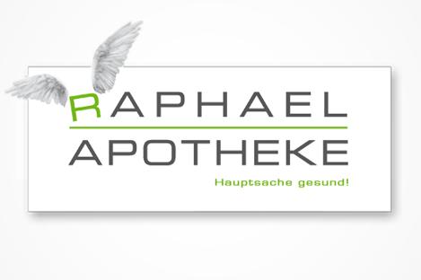 ref.raphael