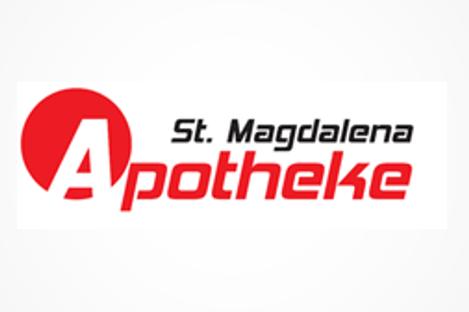 referenz_st.magdalena