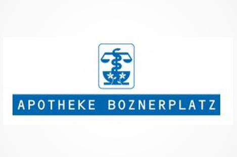 ref.Boznerplatz