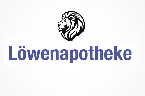 ref.Löwenapotheke